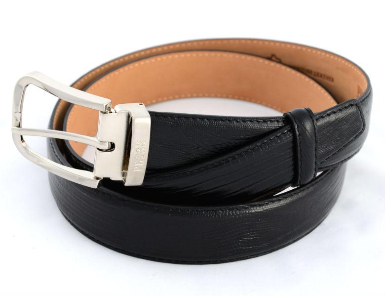 Ремни мужские кожаные petek военторг кожаный ремень